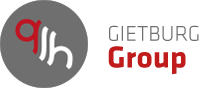 Gietburg Group logo